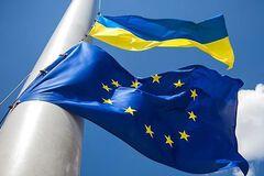 План Маршалла для України