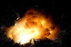 Більше, ніж за три роки війни: названі шокуючі цифри втрат України в Калинівці