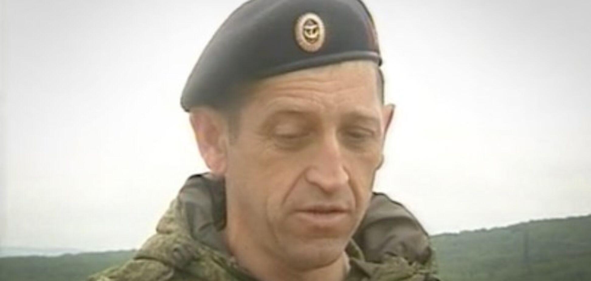 В Сирии уничтожили российского полковника: озвучена версия о расстреле по прямой наводке