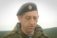 У Сирії знищили російського полковника: озвучена версія про розстріл за прямою наводкою