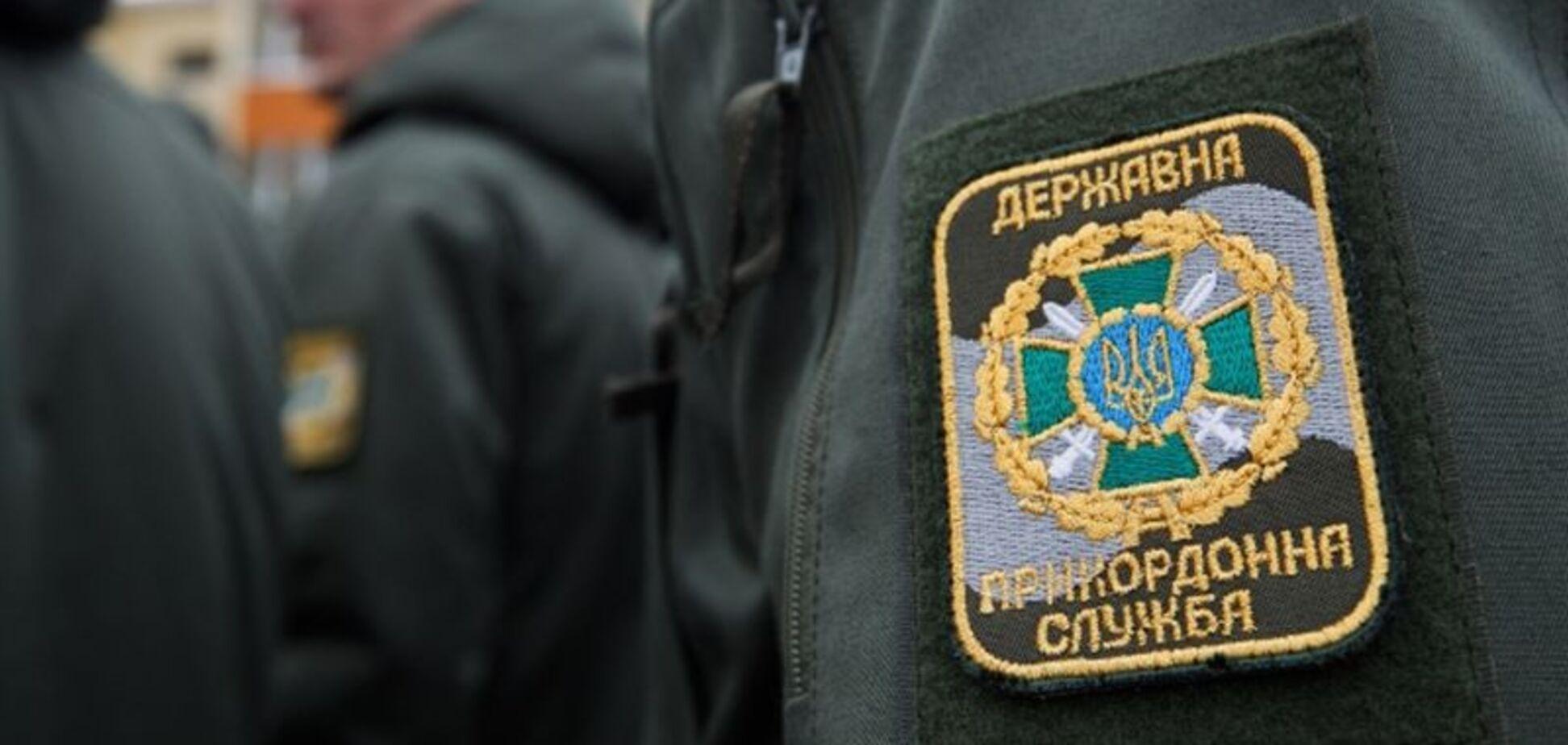Пошли на встречу: стали известны обстоятельства похищения украинских пограничников