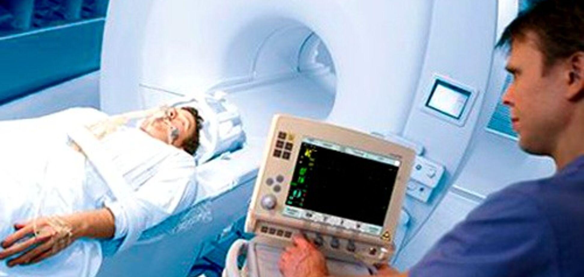 Непотрібні обстеження і процедури: медики опублікували список маніпуляцій