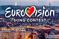 В Україні обрали нового продюсера Нацвідбору на 'Євробачення-2018': чому не Меладзе
