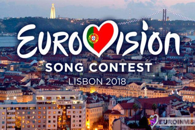 fae31d9da7b4 В Украине начали работу над Национальным отбором участников на  международный песенный конкурс