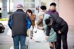 Украинцев предупредили о росте цен на коммуналку: что подорожает в первую очередь