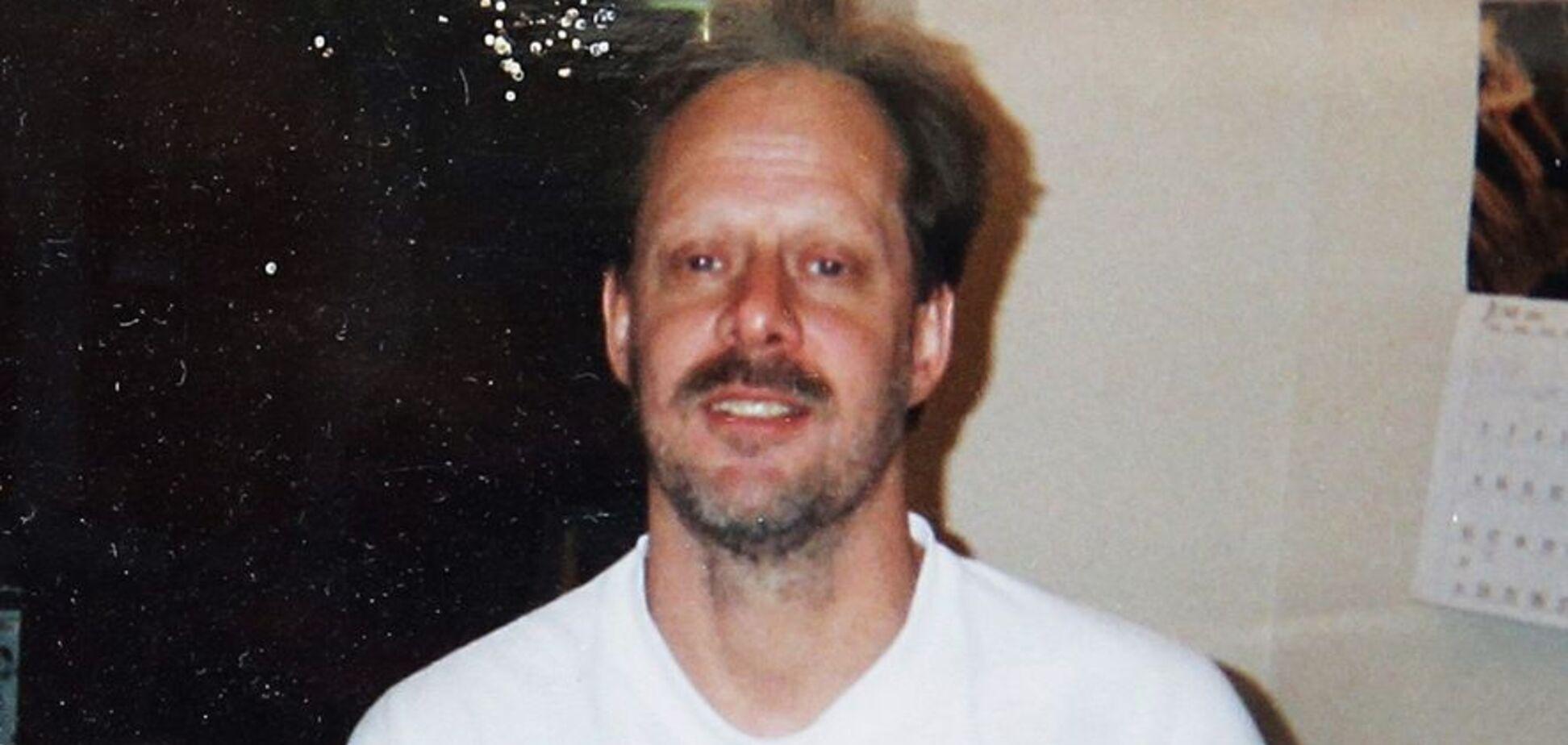 Масове вбивство в Лас-Вегасі: стали відомі нові подробиці інциденту