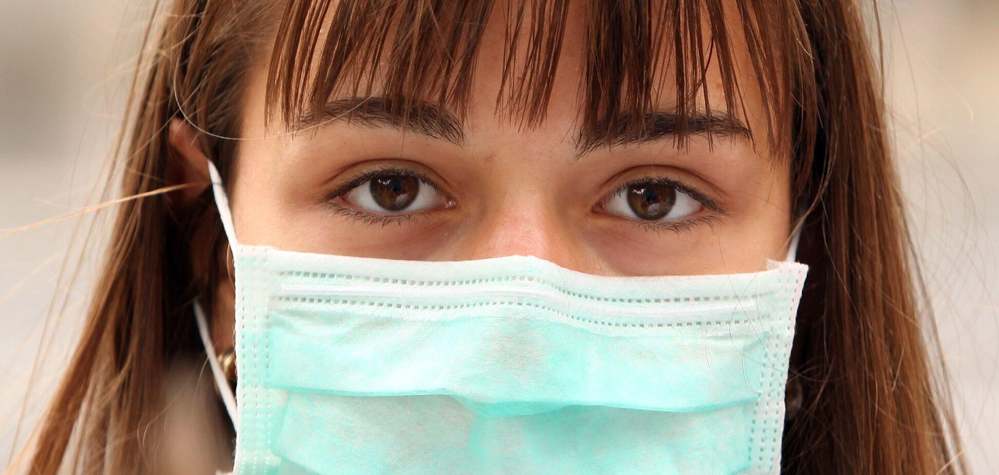 В Україну йде грип: як підготуватися до нової епідемії