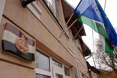 Сильний Київ і сильний Ужгород мають поставити Угорщину на місце