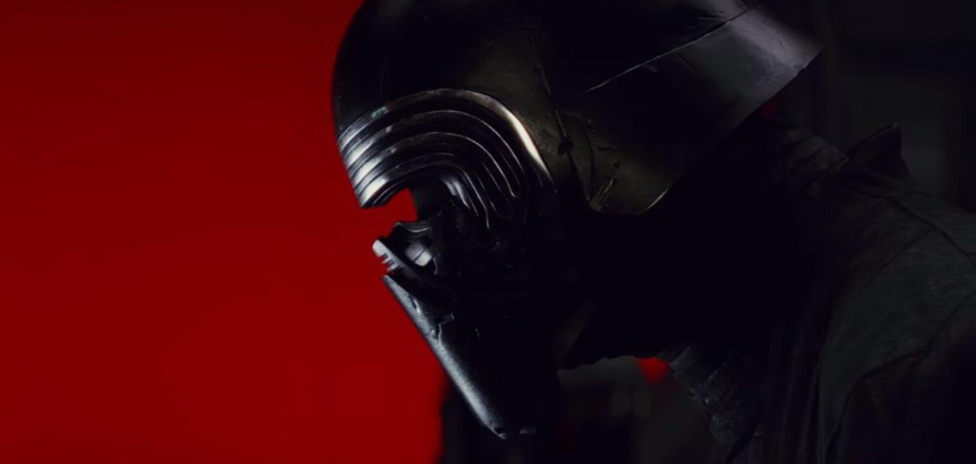 'Так нельзя делать!' Фанов 'Звездных войн' возмутил новый трейлер