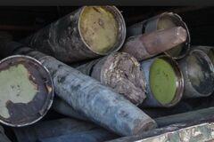 Відлуння Калинівки: на Чернігівщині знайшли масові порушення на складі боєприпасів