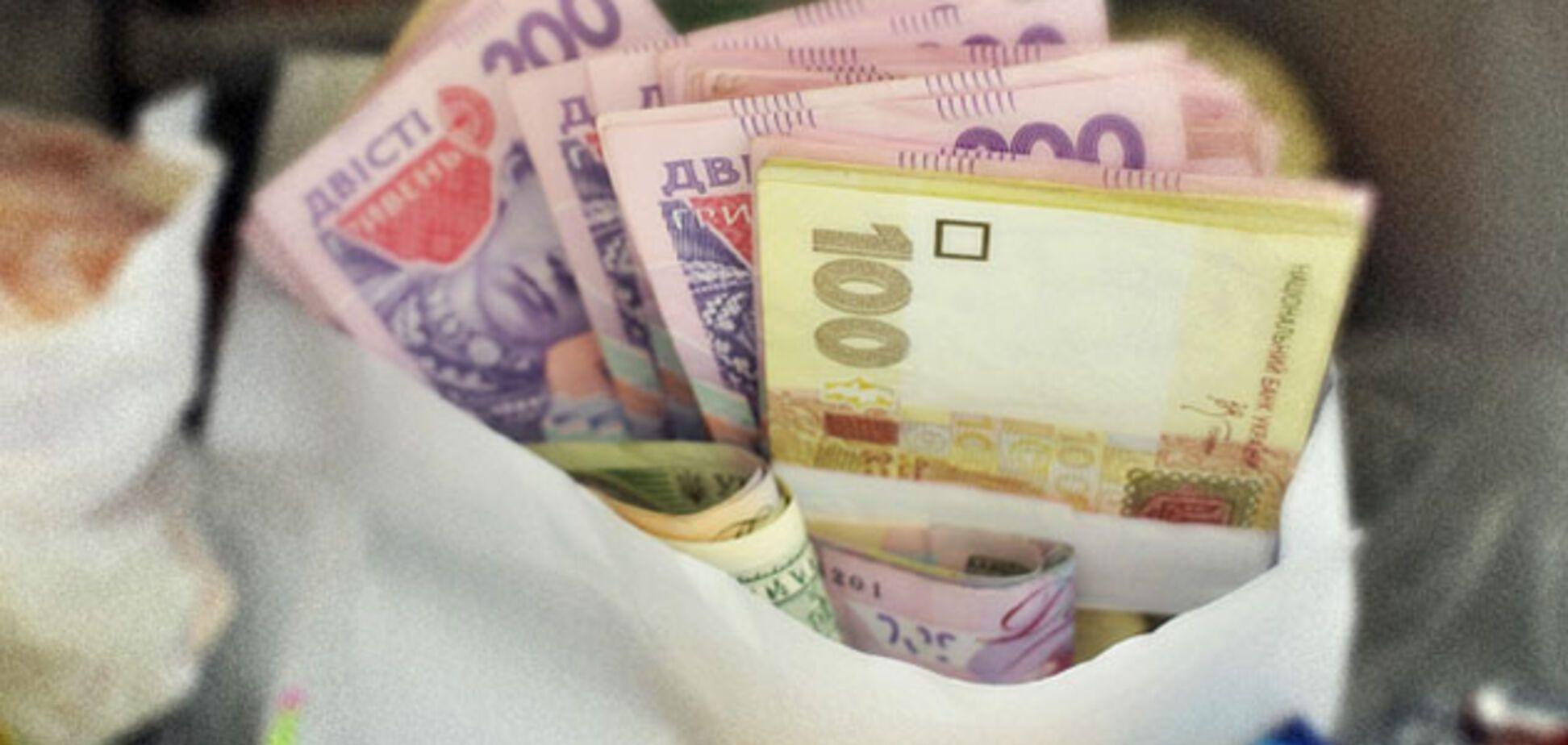 Что такое микрокредит и где его взять в Украине