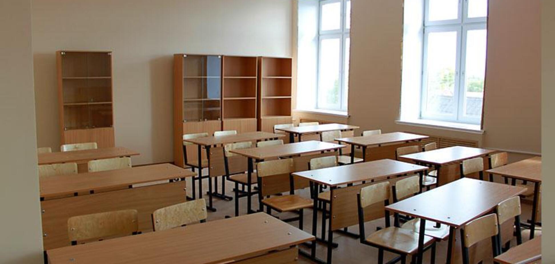 Незаконно и запрещено: КГГА призвала родителей не сдавать деньги в школах