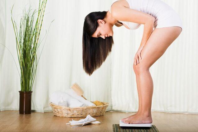 Составлен топ-5 утренних привычек, которые мешают похудеть