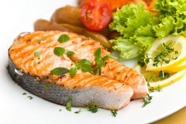 Что кушать перед сном, чтобы не поправиться: диетологи назвали