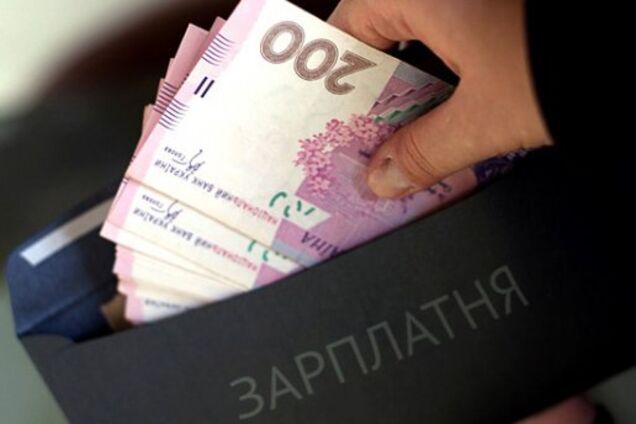 Пенсионная реформа: в Кабмине сделали важное заявление по зарплатам в конверте