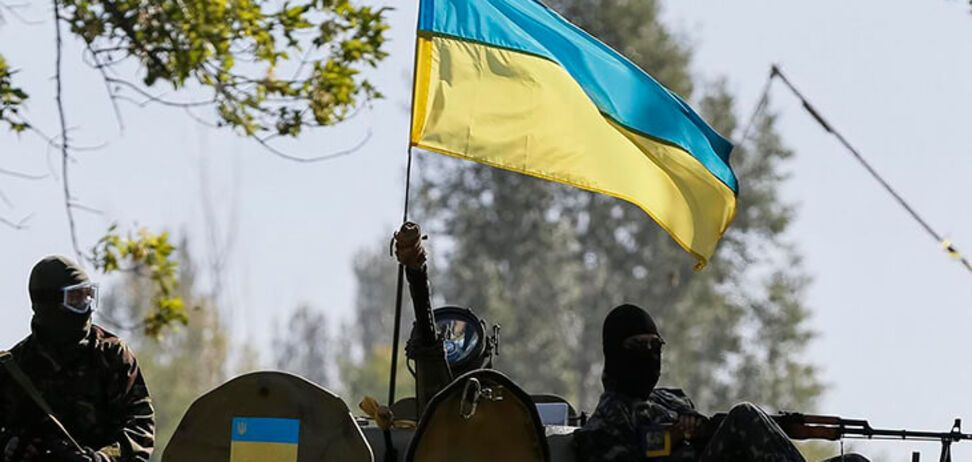 Які 'подарунки' готує Росія на День захисника України