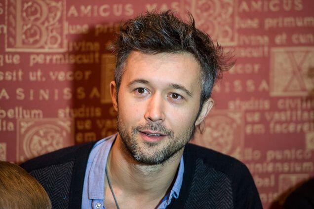 Проблема не в Бабкине: украинский писатель объяснил скандалы с артистом