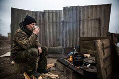 'Ми заборгували': на Заході знайшли причину дати Україні зброю