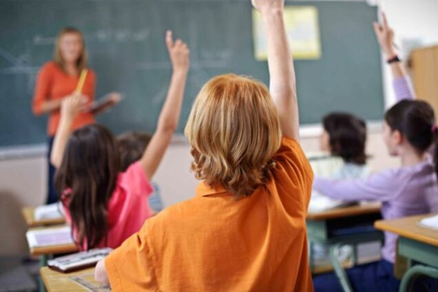 Знать или понимать: как новая система образования изменит мышление украинских учеников. Анонс