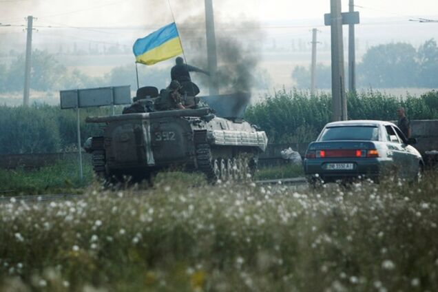 Руками Украины: Арестович объяснил, как США жарят Россию на медленном огне