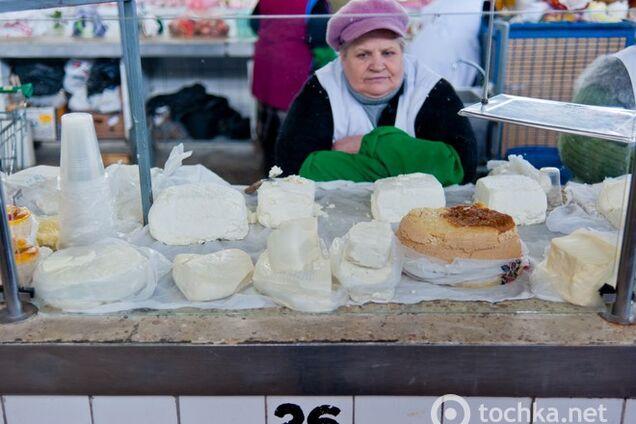 Стало известно о серьезном подорожании одного из основных продуктов в Украине
