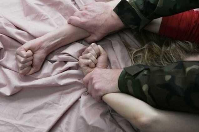 Школьницу за час изнасиловали трижды: подробности дикого инцидента