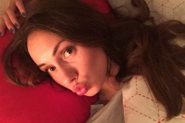 Страшная смерть голой россиянки в Доминикане: любовник раскрыл детали