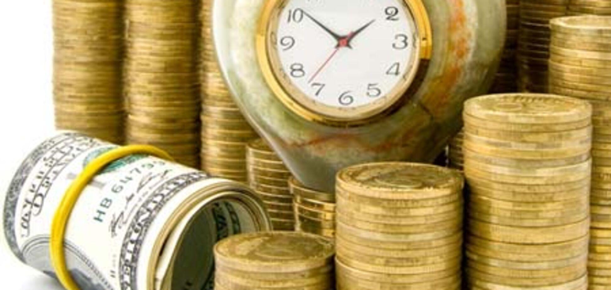 Фінансовий омбудсмен не повинен бути креатурою політиків