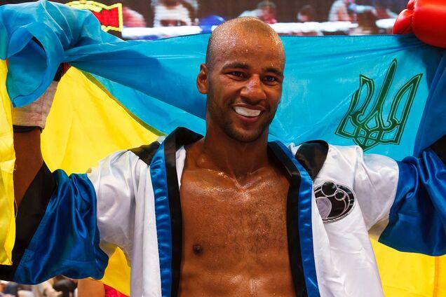 Известный украинский боксер будет драться с непобедимым россиянином в Москве
