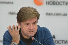 Сенкевич толком ничего не сделал для Николаева - Карасев объяснил отставку экс-мэра