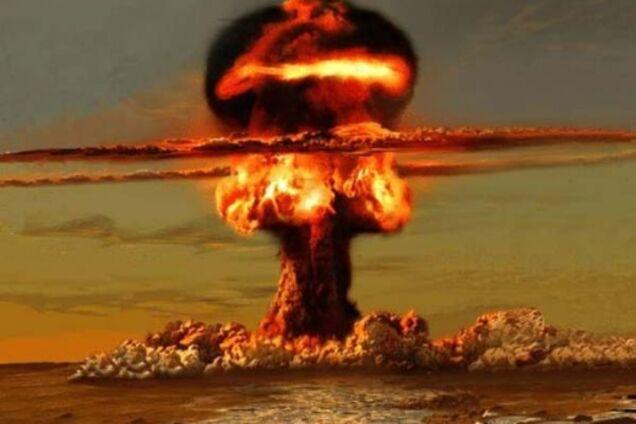 Миру загрожує подвійна ядерна криза