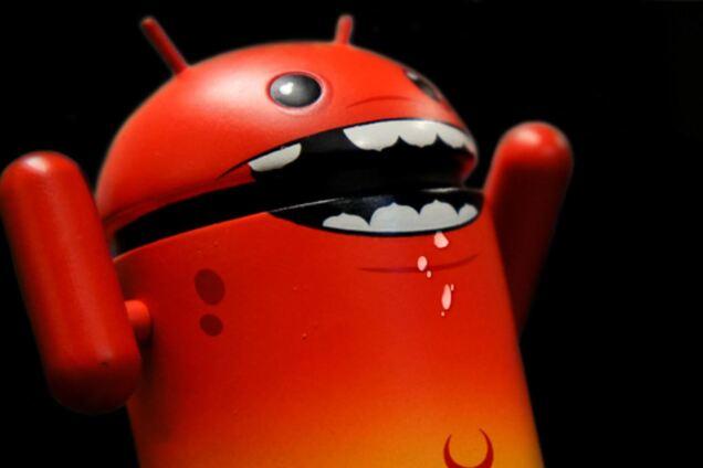 Пользователей Android атаковал вирус-вымогатель: чего он хочет