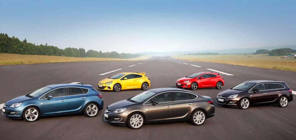 Растаможивание авто: в каких странах дешевле
