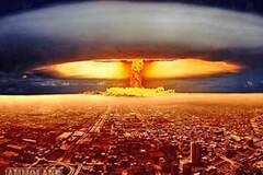 'Даже США боятся ядерной войны с Северной Кореей'