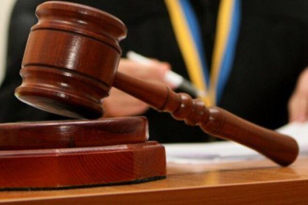 Антикоррупционные суды в Украине: что решила Венецианская Комиссия