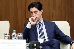 Скандальный экс-замглавы ГПУ взялся защищать причастную к схемам Минобороны компанию