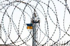 Если хотите мира: в России посоветовали Украине принять нашумевшее предложение по Крыму
