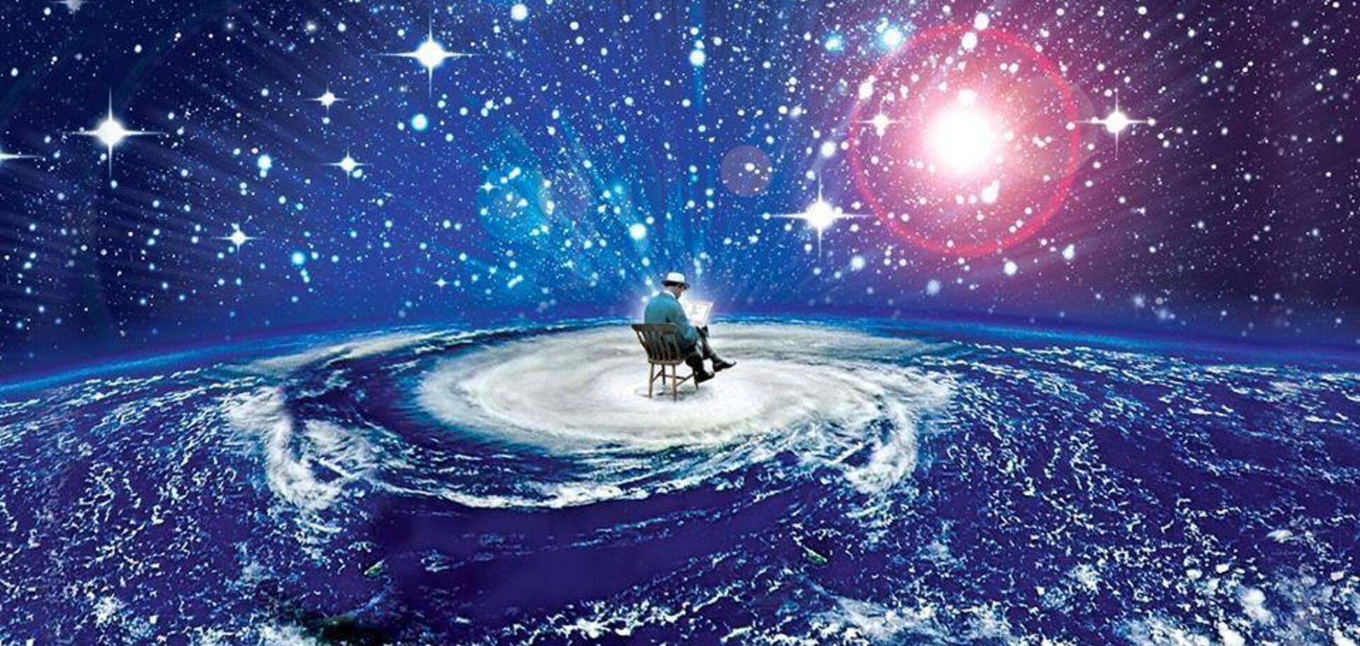 Гороскоп на 16-22 октября: астролог назвал самый опасный день
