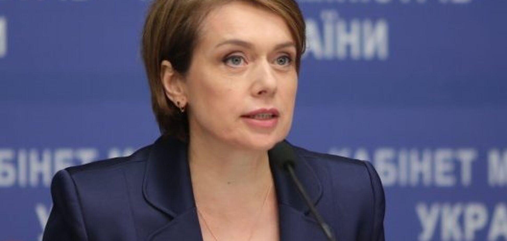 Влада України жорстко відповіла Угорщині на істерику через мову