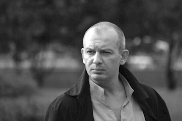 Смерть Марьянова: врачи выяснили окончательную причину