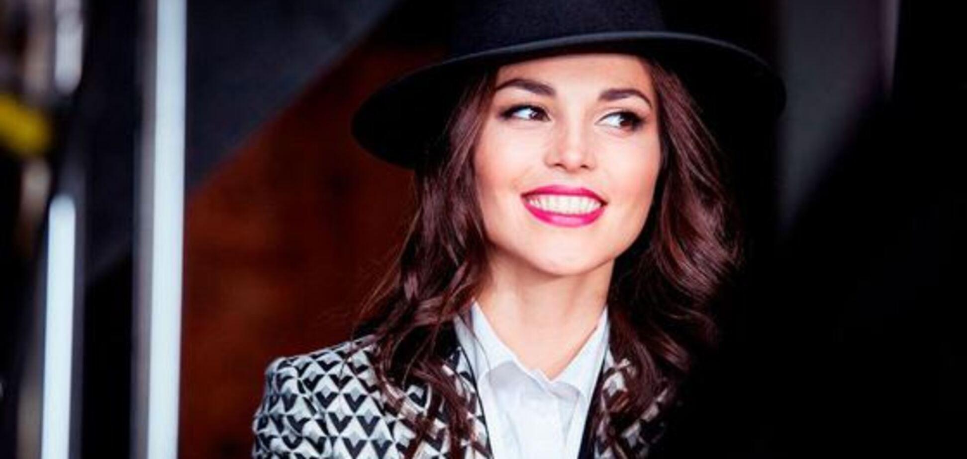 Популярна російська співачка зіграла кавказьке весілля: в мережу злили відео