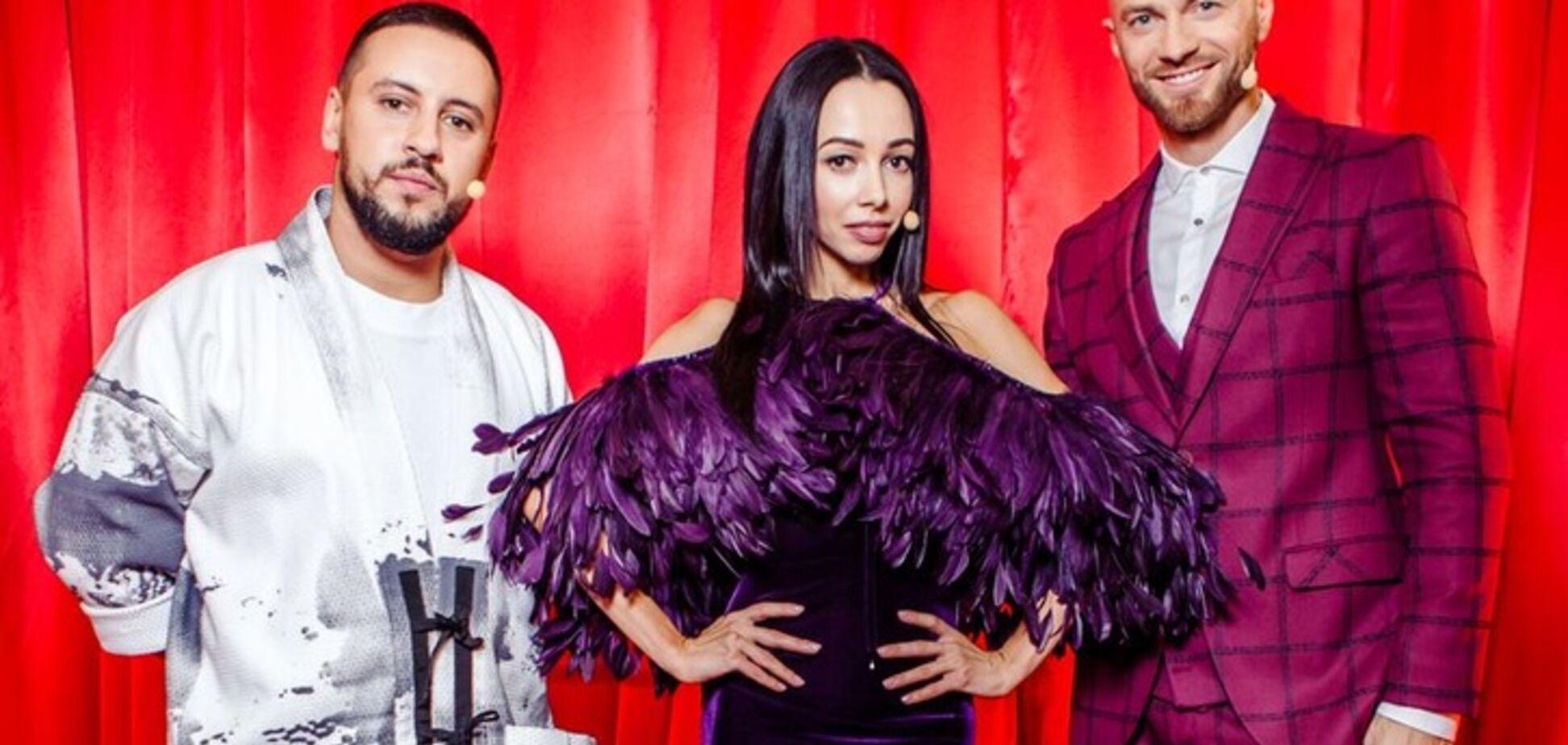 'Танцы со звездами': кто покинет шоу в полуфинале