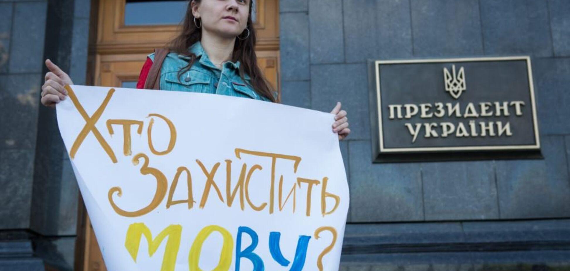 Мовні претензії Угорщини: чи прийдеться Україні йти на поступки