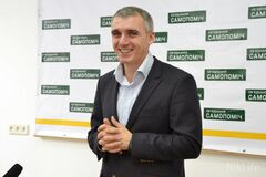 Фесенко рассказал, почему отставка Сенкевича – это поучительный управленческий провал