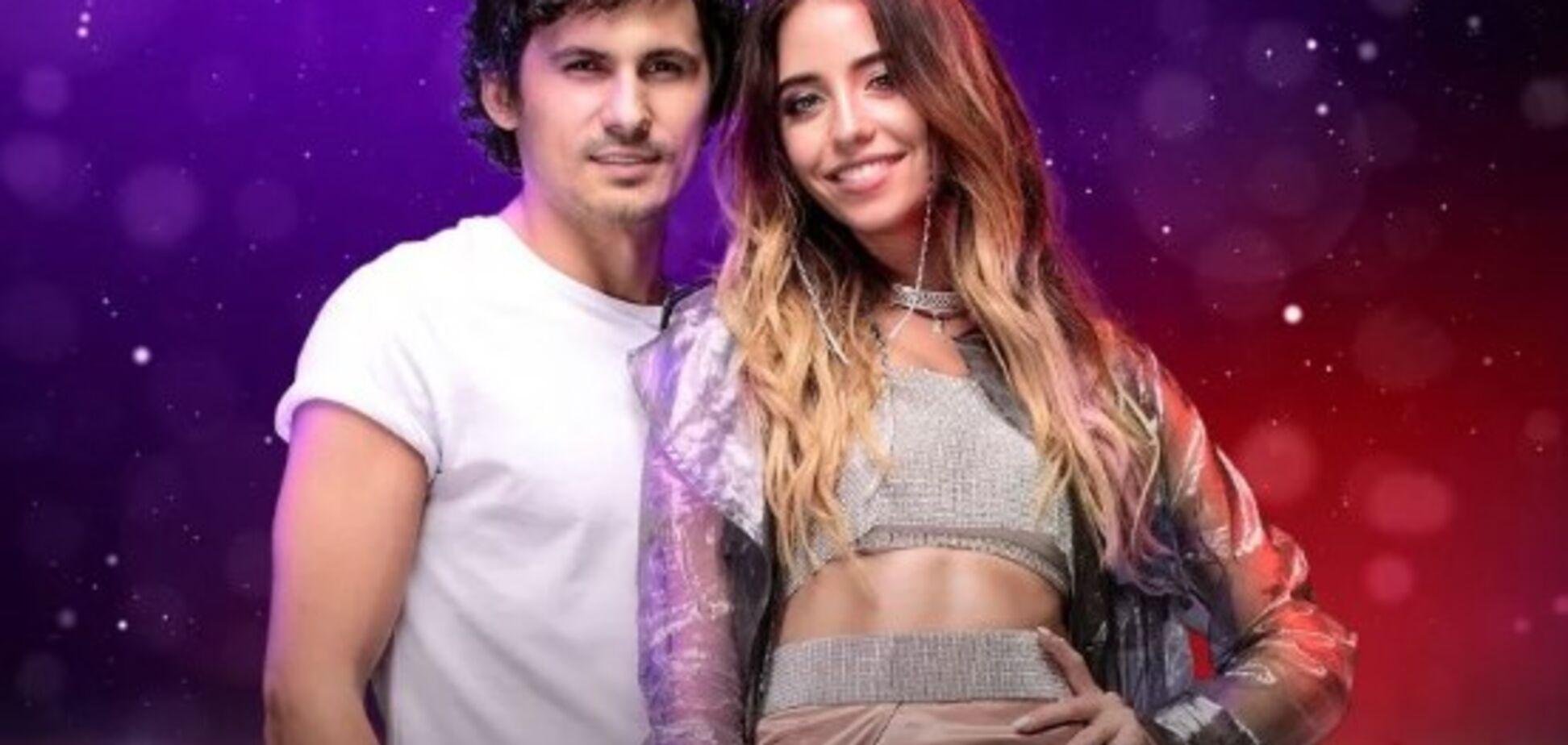 'Танцы со звездами': лучшее выступление четвертьфинала бьет рекорды в сети