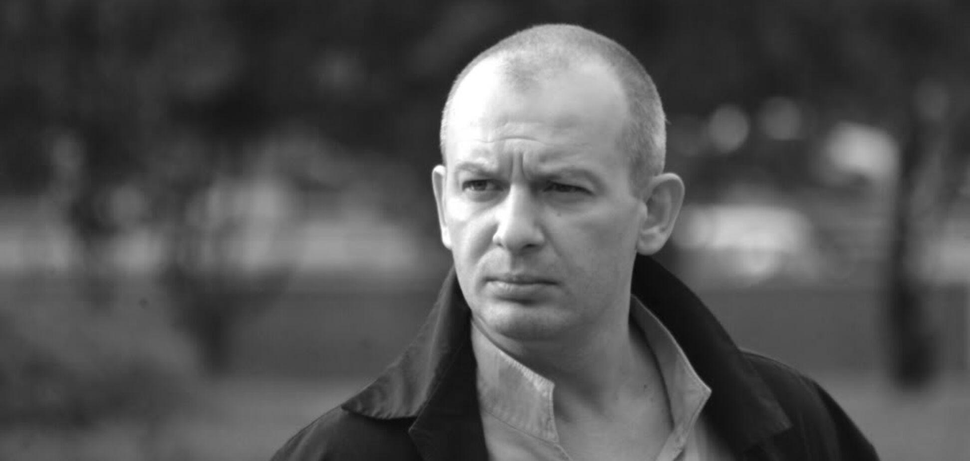 Смерть Марьянова: против медиков возбудили уголовное дело