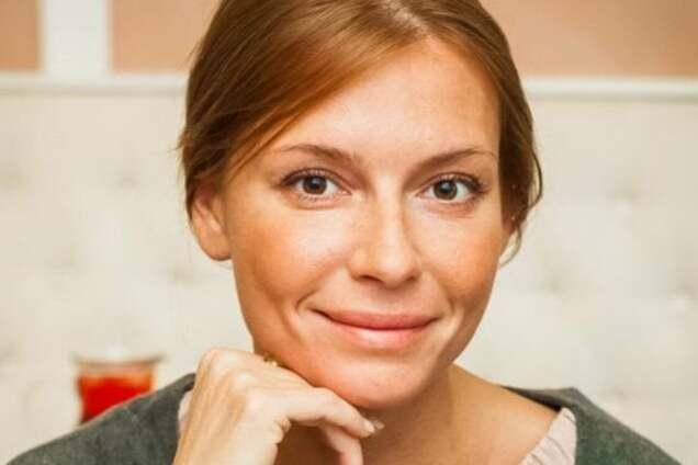 Российская актриса шокировала сеть высказыванием о секс-скандале с Вайнштейном