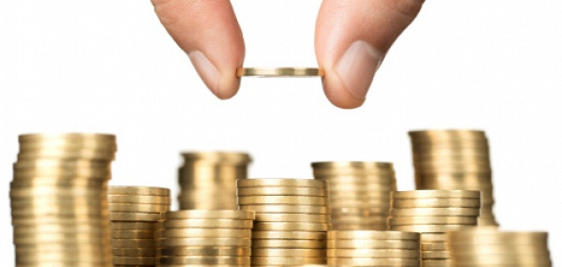 Бюджет: нарощення боргів, кінець децентралізації, знищення профтехосвіти