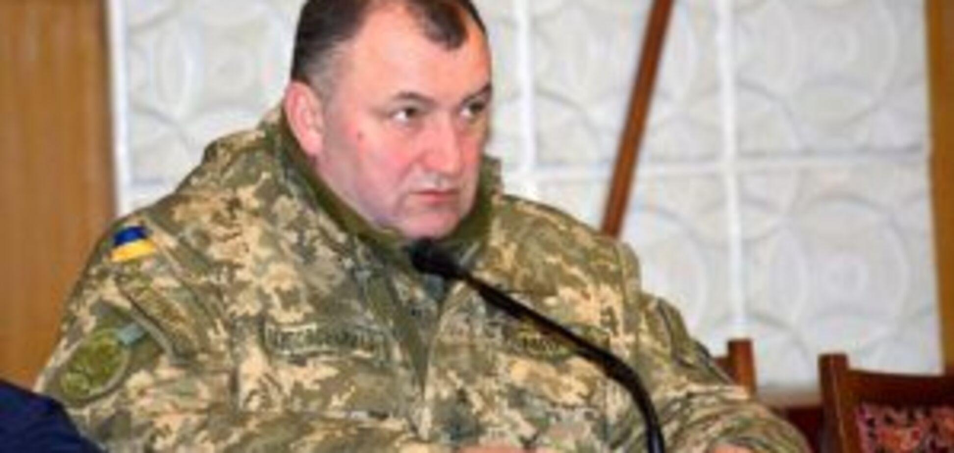 L'Européenne de Bruxelles опубликовала материал о скандалах в Минобороны Украины