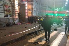 Смертельна ДТП у Харкові: чому 'мажорні' аварії лишаються безкарними
